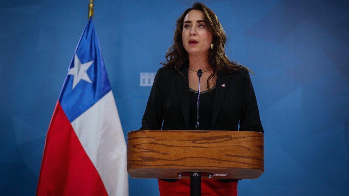 Gobierno valora informe de Human Rights Watch y asegura que no habrá impunidad