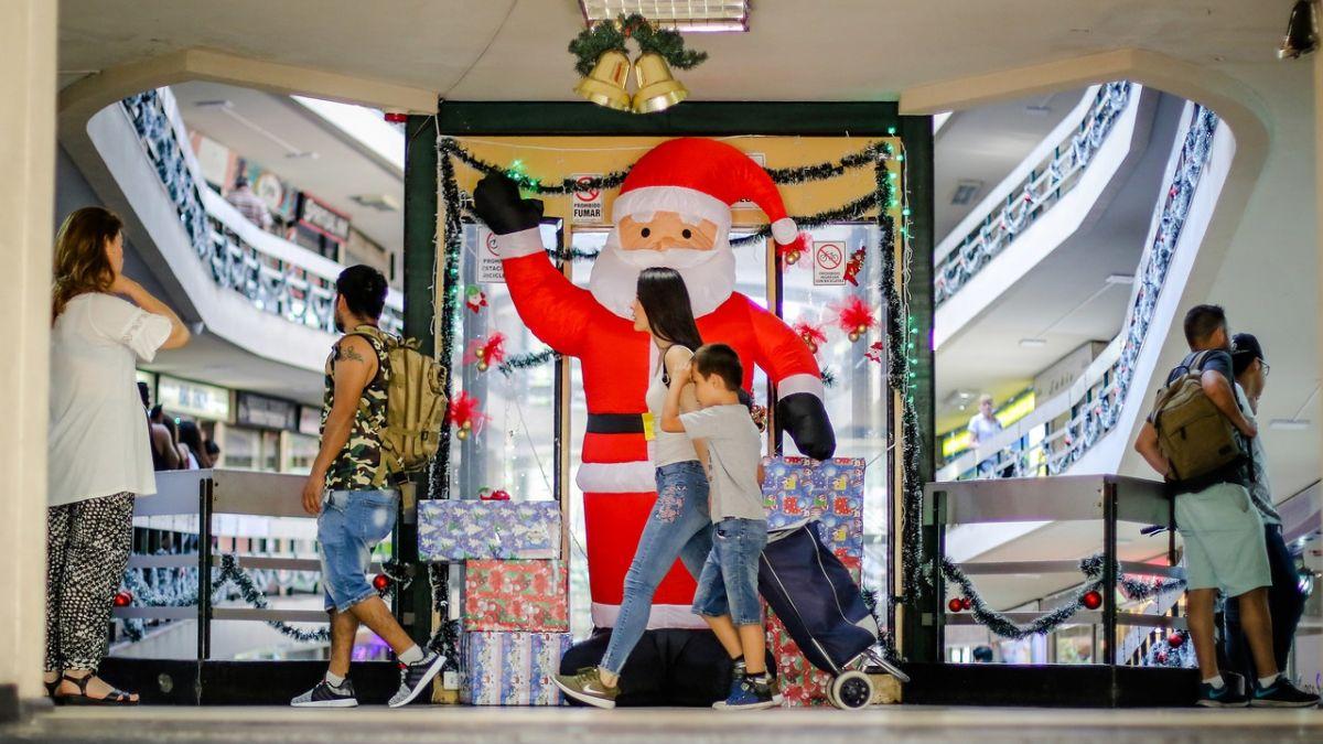 Aguinaldo de Navidad 2019: El monto que recibirán pensionados y trabajadores públicos
