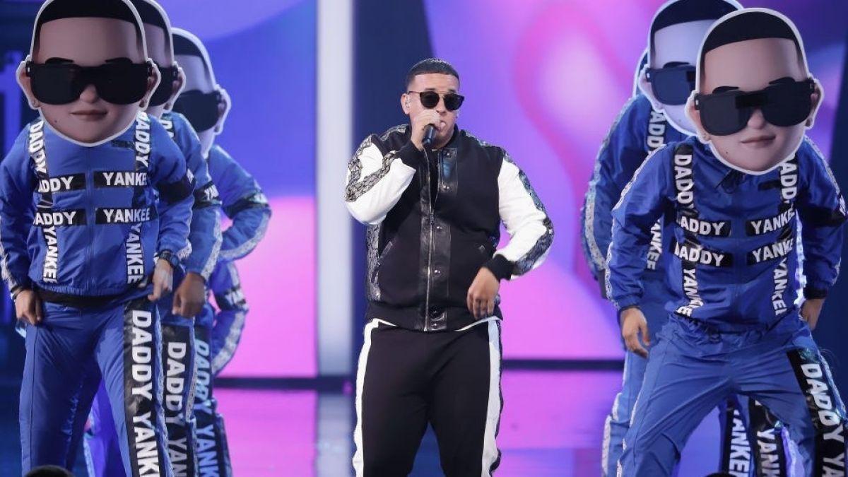 YouTube: 5 videos de música latina que se convirtieron en los más vistos del mundo en 2019