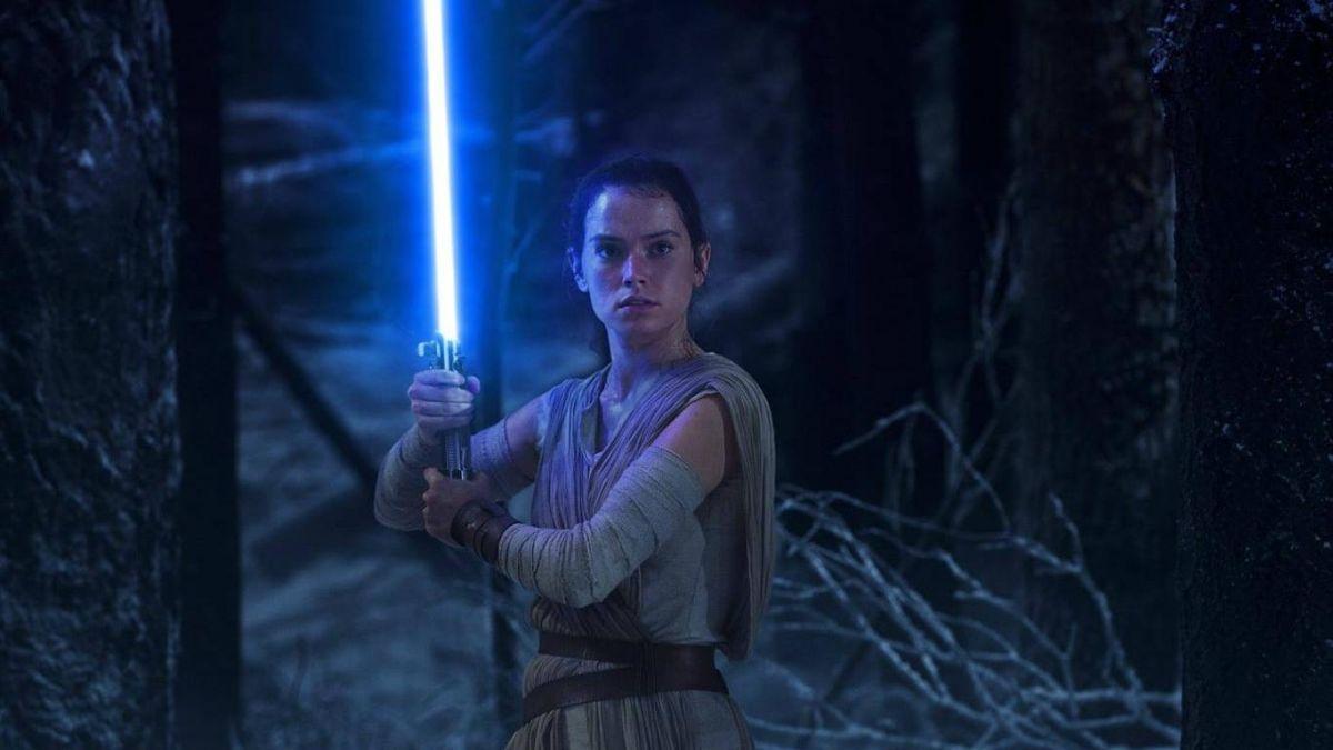 Actor de Star Wars asegura que El ascenso de Skywalker es un fracaso absoluto