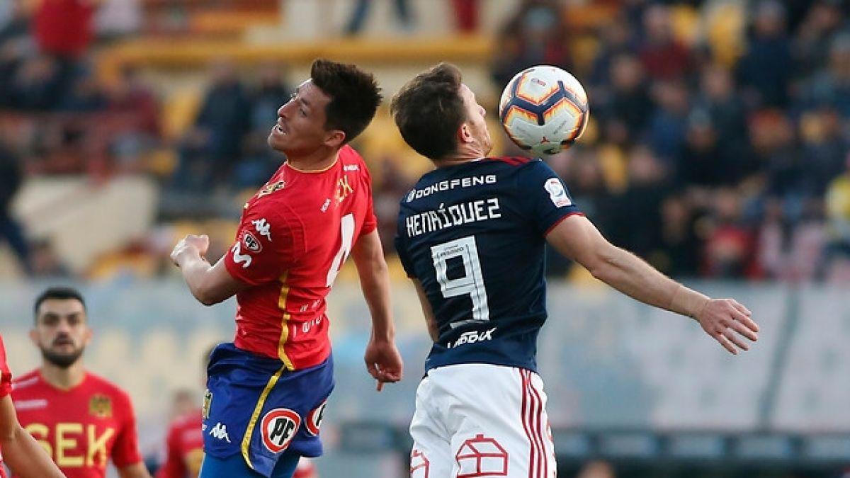 Fin a la polémica: ¿Podrán jugar César Fuentes y Pablo Aránguiz por la Copa Chile?