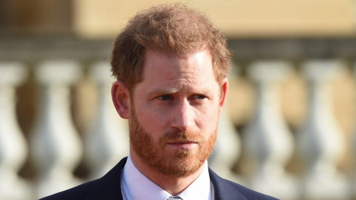 Príncipe Harry y alejamiento de la corona británica: Me da mucha tristeza que haya llegado a esto