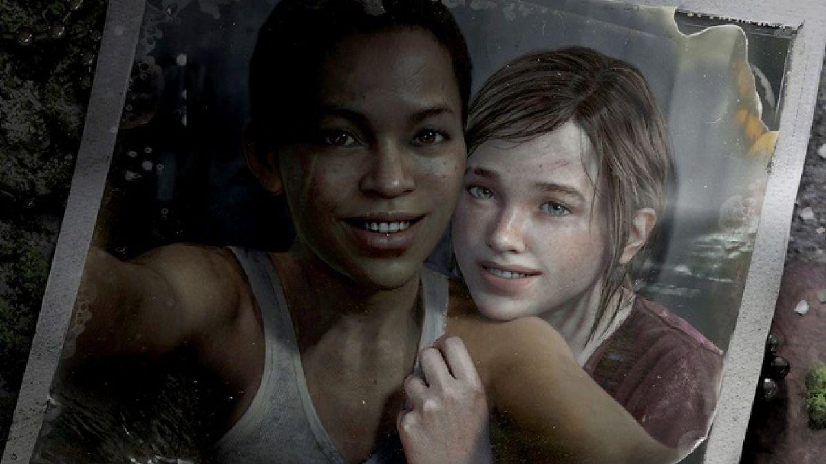 Los mejores videojuegos en lo que va de año según Forbes