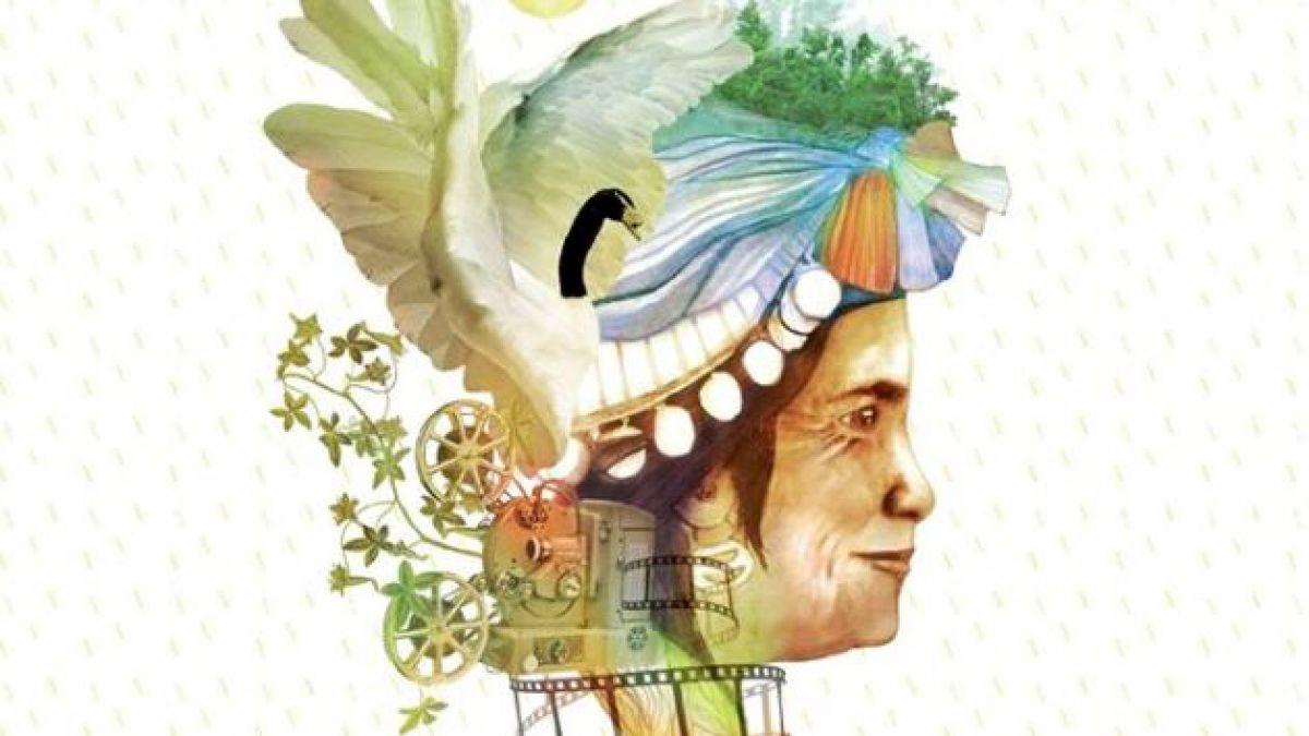 Festival de Cine de Valdivia: comienza venta de entradas y revelan películas de apertura y cierre