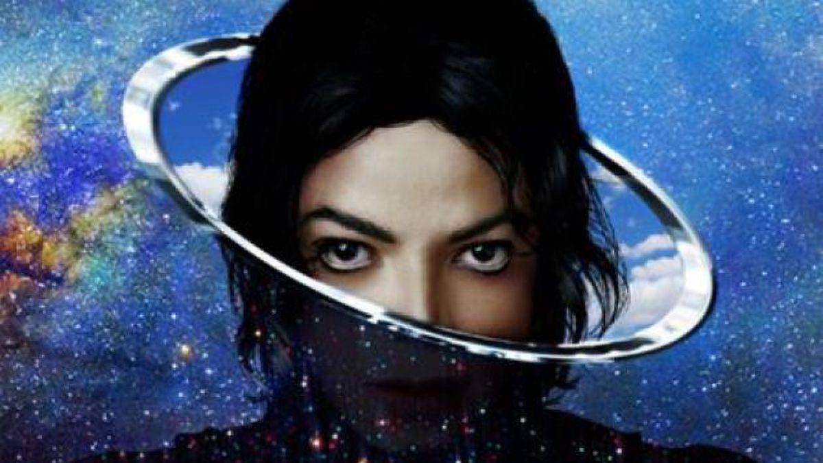 Nuevo video de Michael Jackson se estrenará este miércoles a través de Twitter