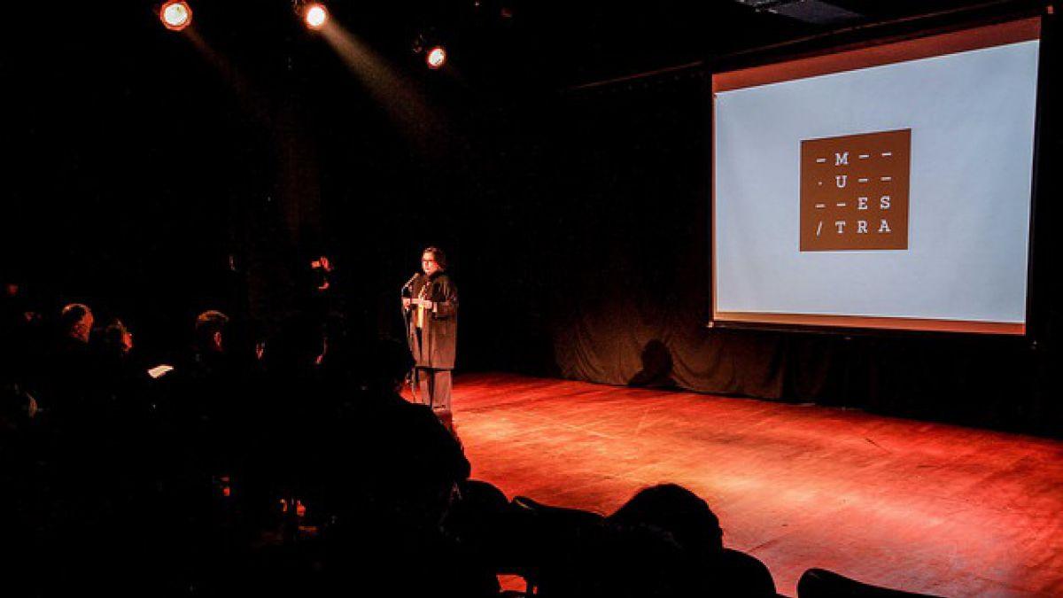 9 montajes gratuitos se presentarán en Matucana 100 para conmemorar la Muestra Nacional de Dramatur