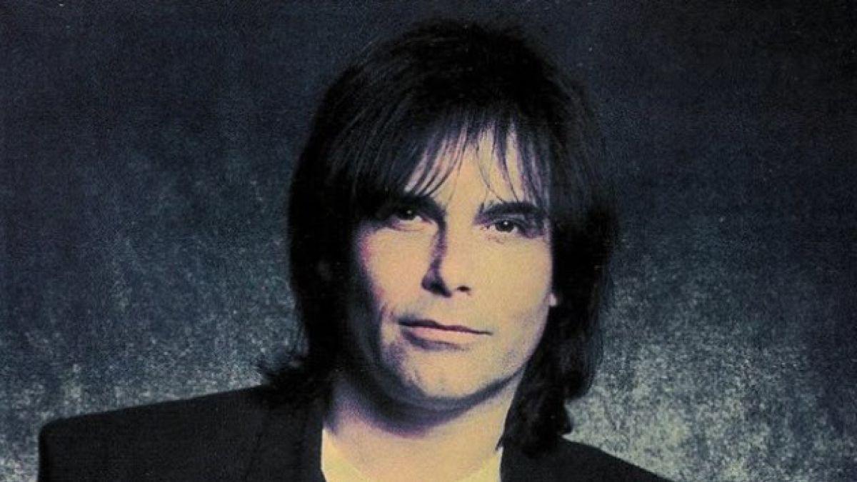 Muere Jimi Jaminson, la voz de la banda Survivor