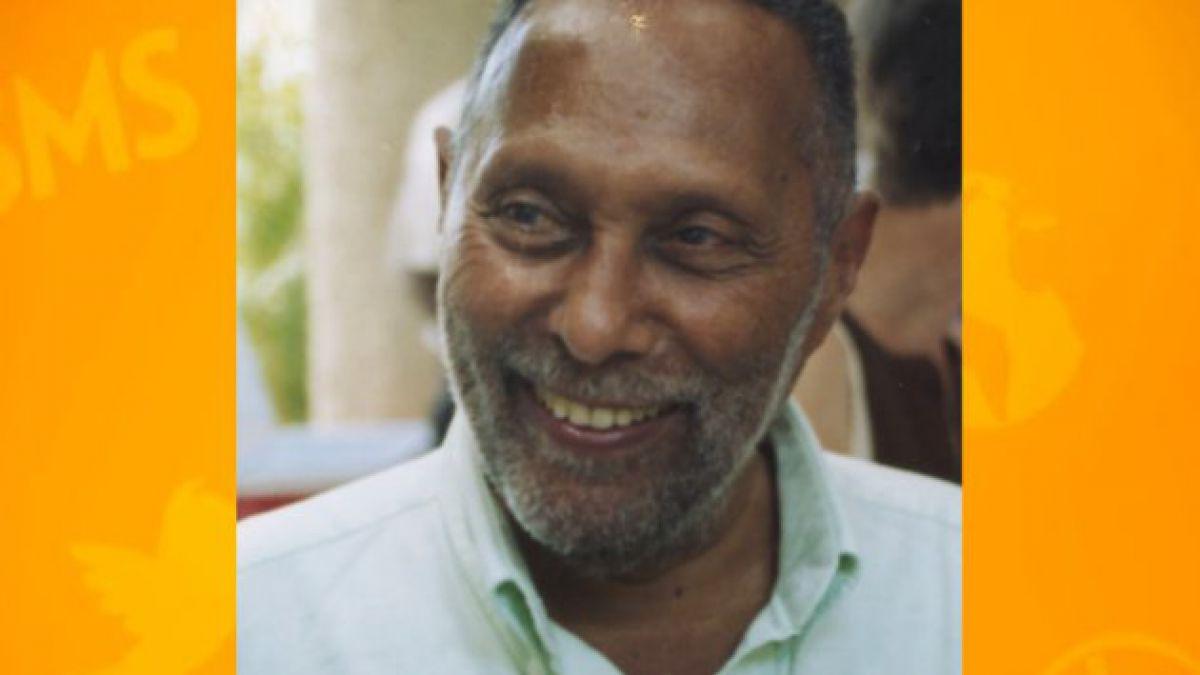 """Muere Stuart Hall, sociólogo apodado el """"padrino de la multiculturalidad"""""""