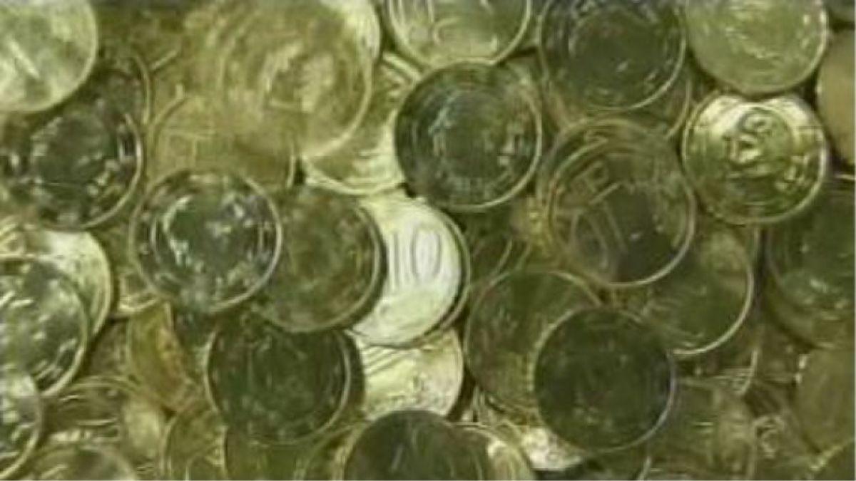 España aprueba polémico presupuesto para año 2013