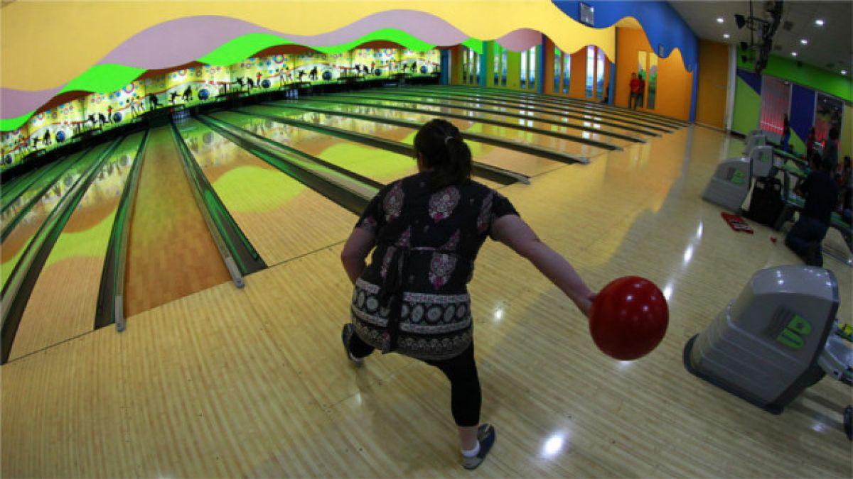 Bowling: La olvidada disciplina de los Odesur 2014