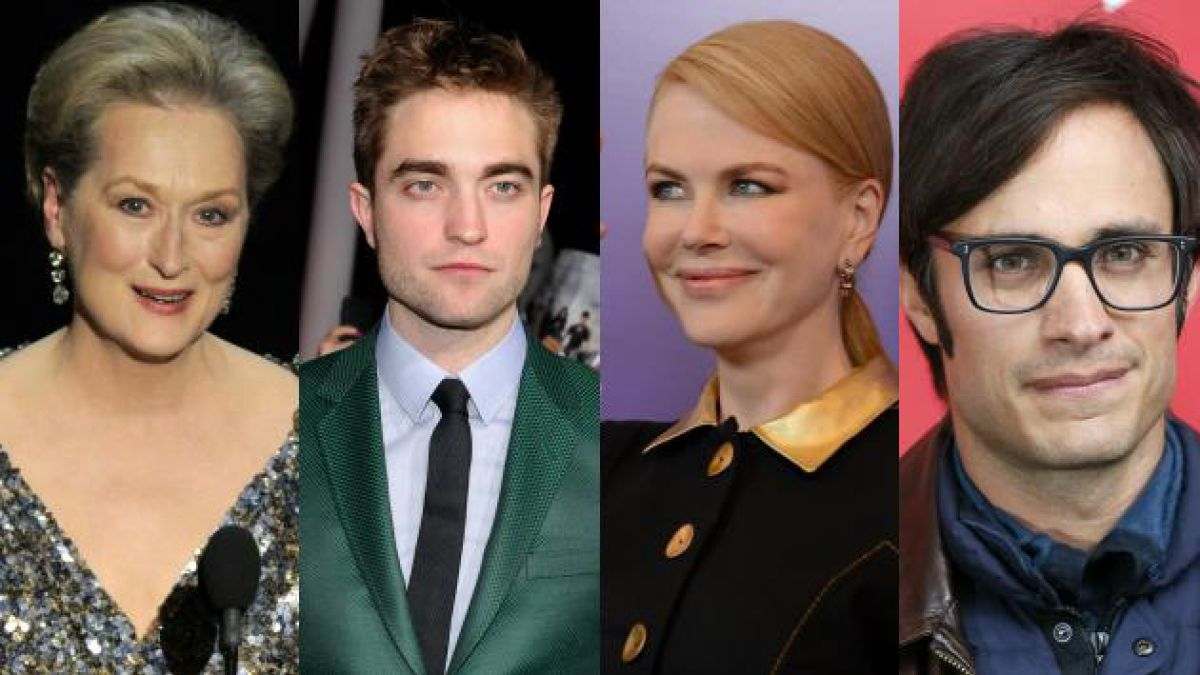 """Diez """"estrellas"""" que prometen deslumbrar en la alfombra roja de Cannes"""