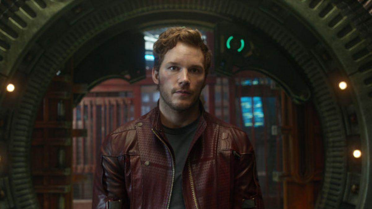 """Protagonista de """"Guardianes de la Galaxia"""" revela que casi rechaza el papel"""