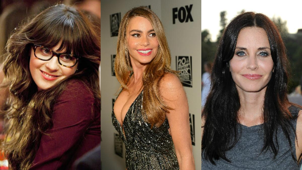 Estas son las 12 actrices mejor pagadas de la televisión, según revista Forbes