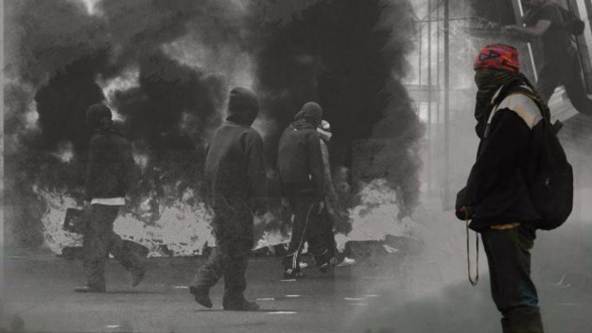 Alerta ante semana de agitación por muerte de Matías Catrileo