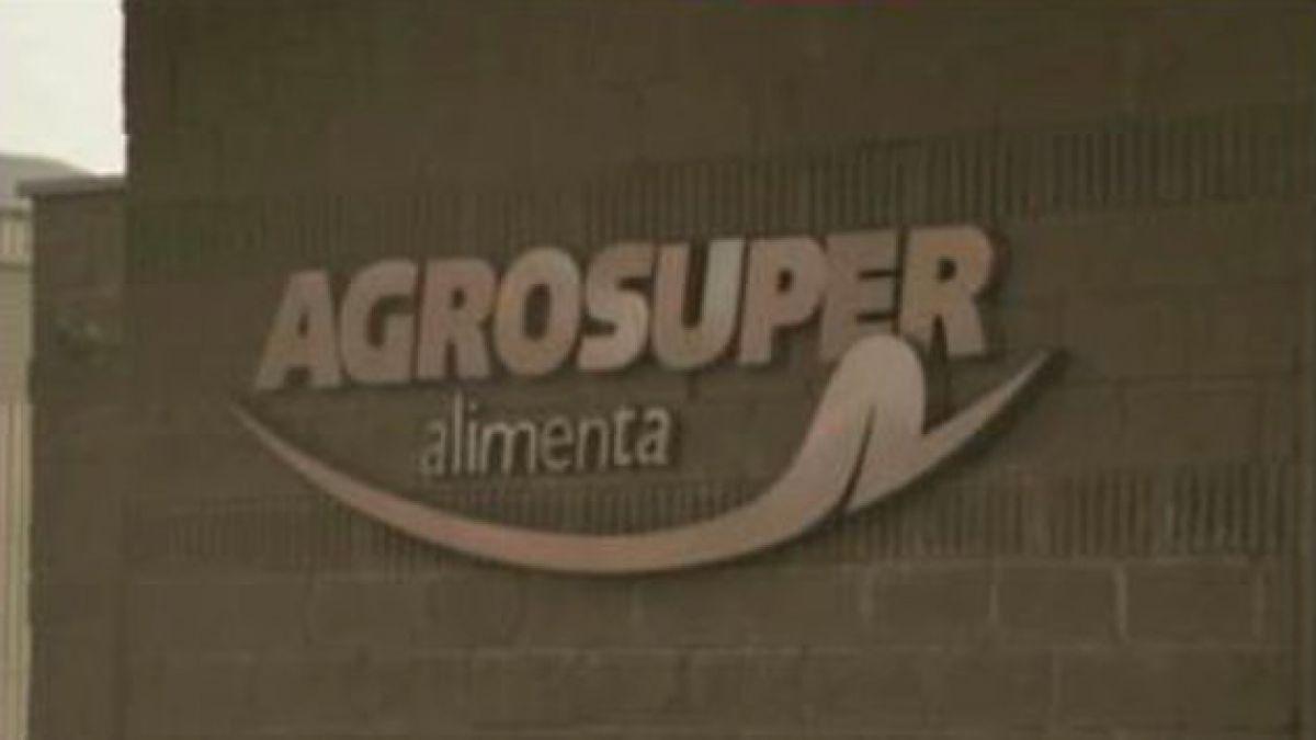 Agrosuper cita a junta extraordinaria para dejar de estar afecta a normas de S. A. abiertas