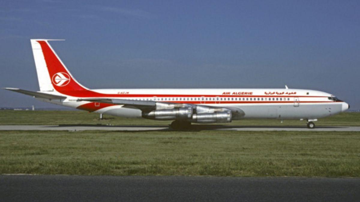 Vuelo Air Algerie: Francia recupera caja negra del avión y confirma que no hay sobrevivientes