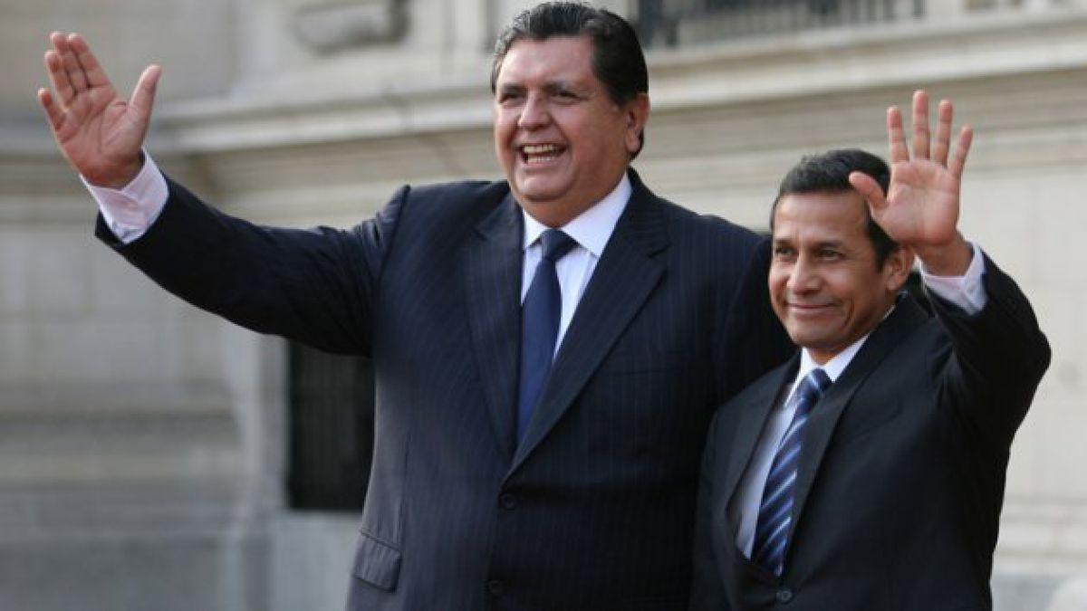 """Sentimiento """"anti-chileno"""" sería muy bajo en Perú"""