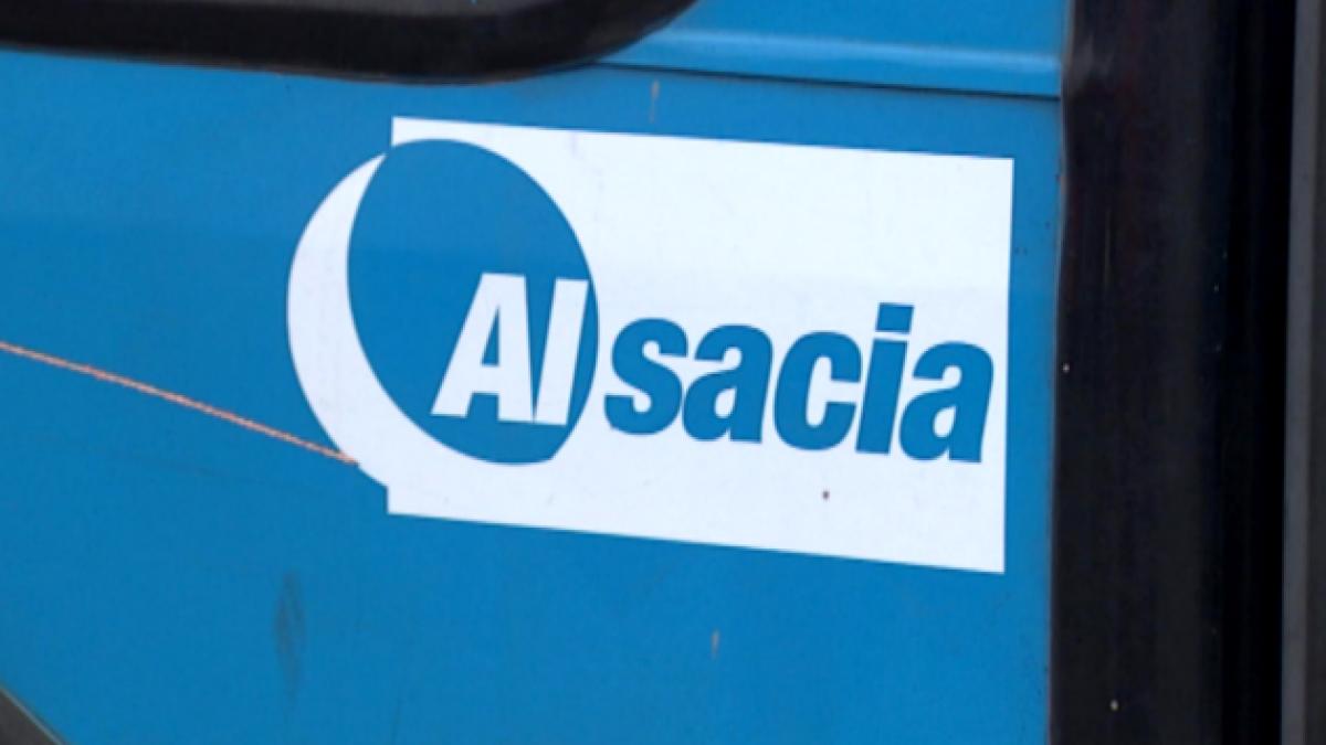 Gómez-Lobo por Alsacia: Lo que suceda entre los concesionarios y sus acreedores es asunto de ellos