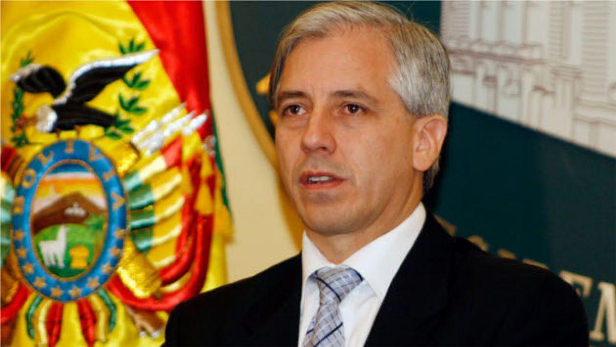 """Bolivia tilda de """"troglodita"""" el actuar de Chile en caso de soldados"""