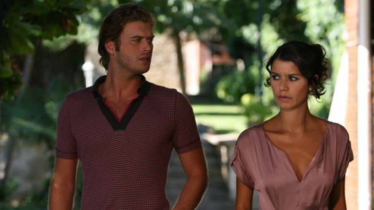 """10 cosas que debes saber sobre """"Amor prohibido"""", la nueva teleserie que promete impactar"""