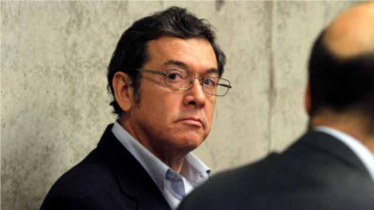 Caso CNA: Ex rector de la U. Pedro de Valdivia seguirá en prisión