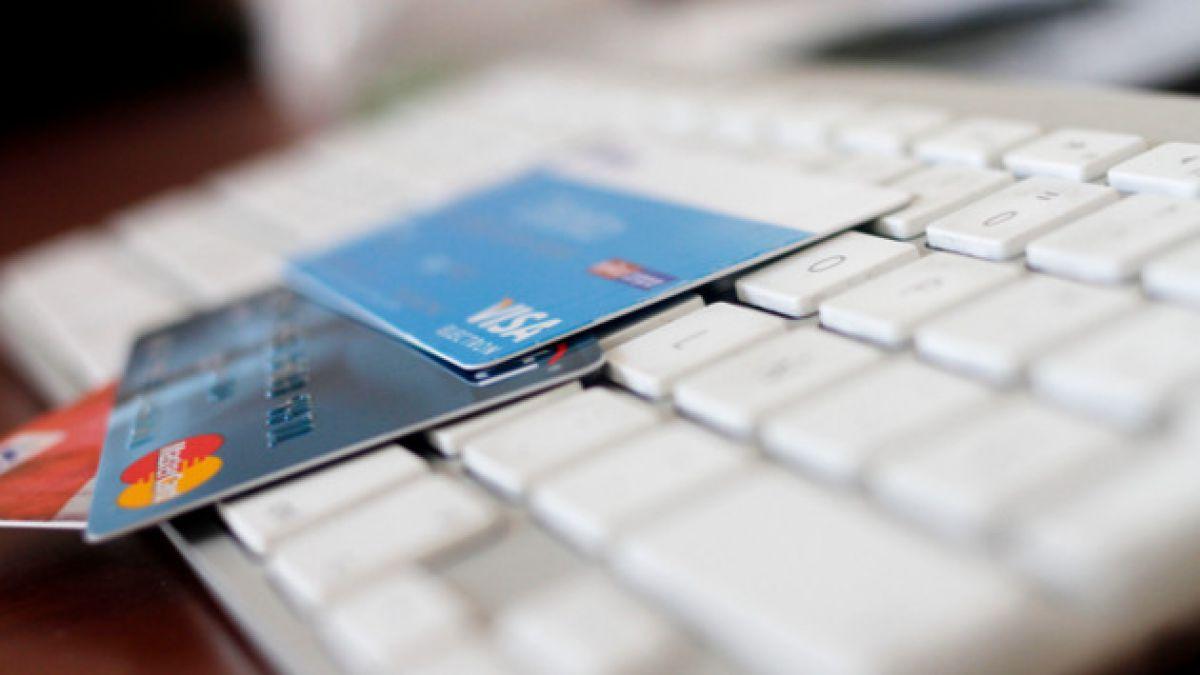 Crean aplicación que permite guardar boletas y garantías