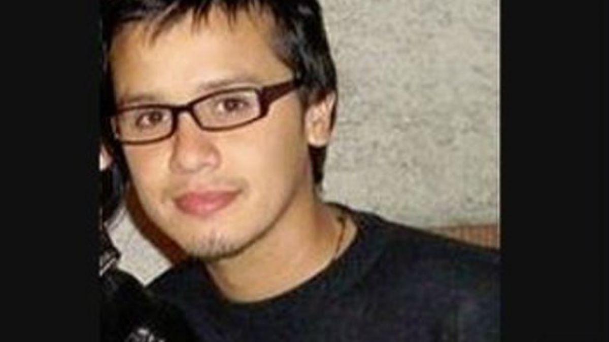 Internet: Daniel Zamudio y Daniela Aránguiz fueron lo más buscado por los chilenos en marzo