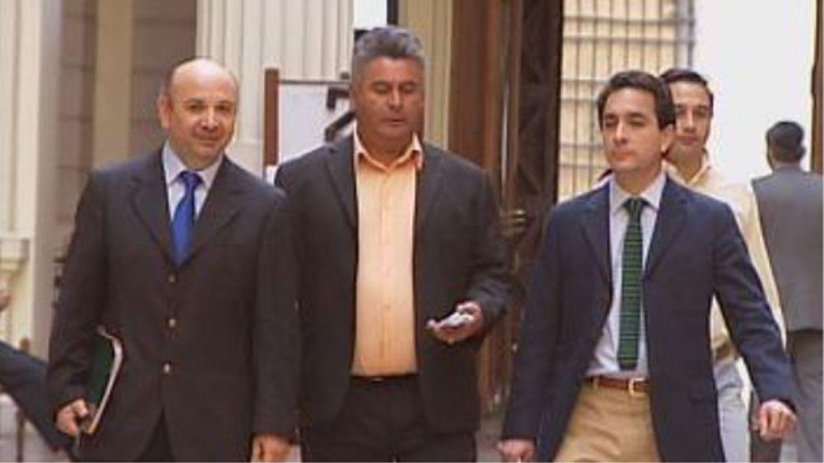 Corte admite a trámite recurso de diputados por contagio con bacteria en la Asistencia Pública