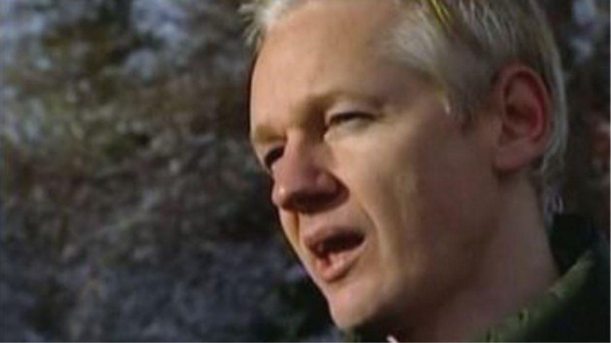 Caso Assange: Ecuador pone restricciones para negociar