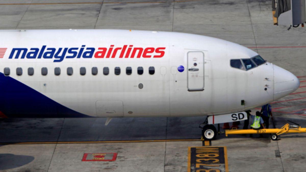 [VIDEO] Malaysia MH370: revelan última comunicación radial con torre de control