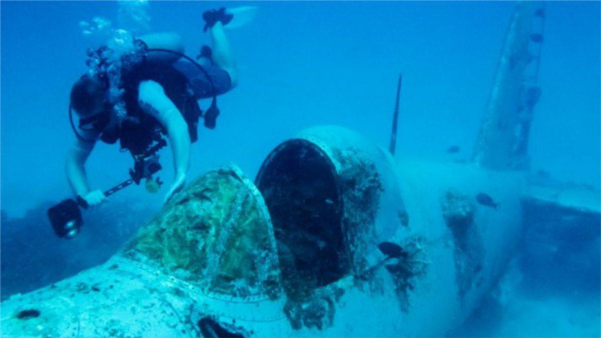 Las 6 desapariciones aéreas más recordadas de la historia