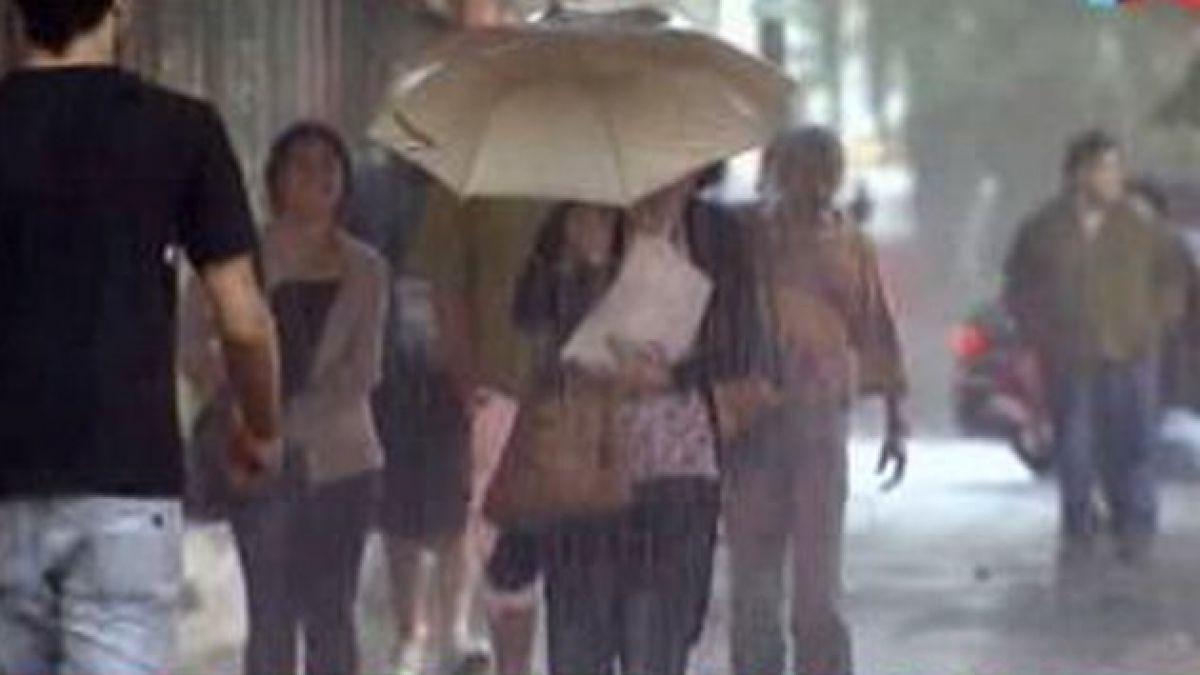 Buenos Aires: Ola de calor bordea los 50 grados Celsius