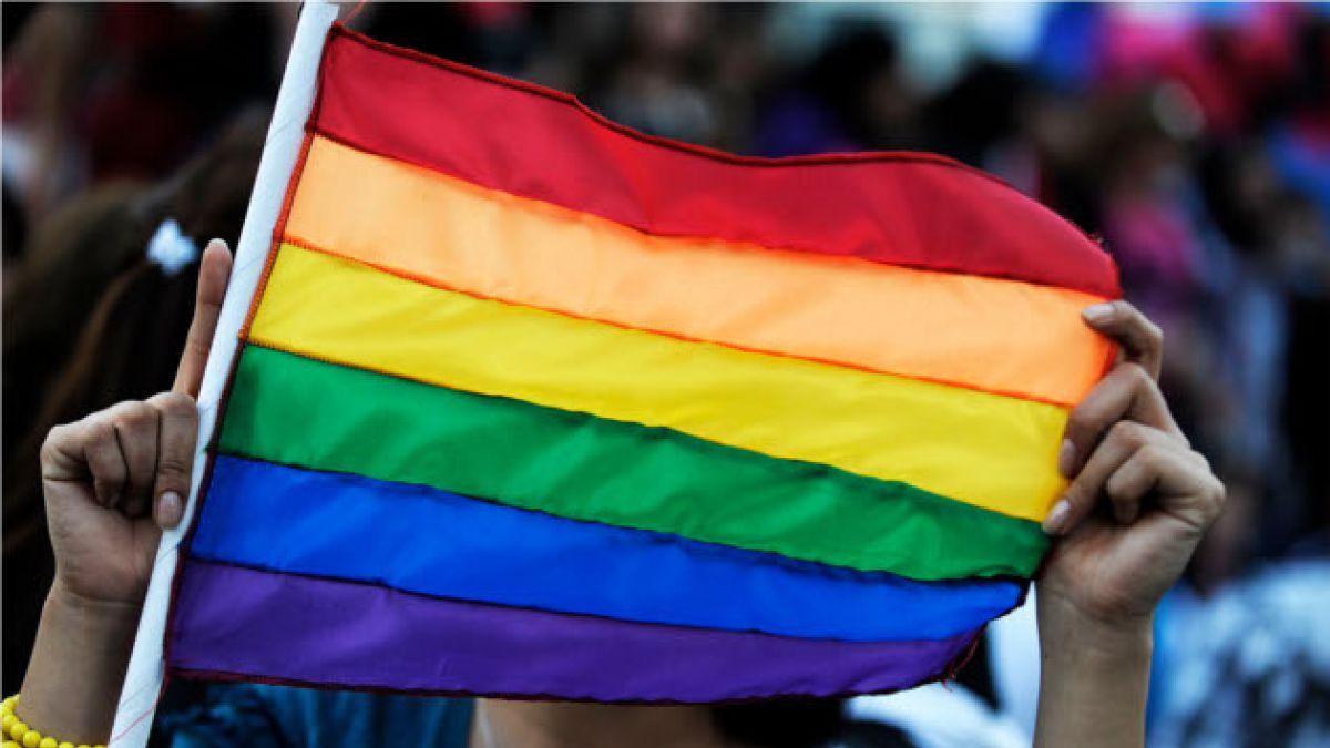 Movimiento Acción Familia: Niños adoptados por gays son más propensos al suicidio