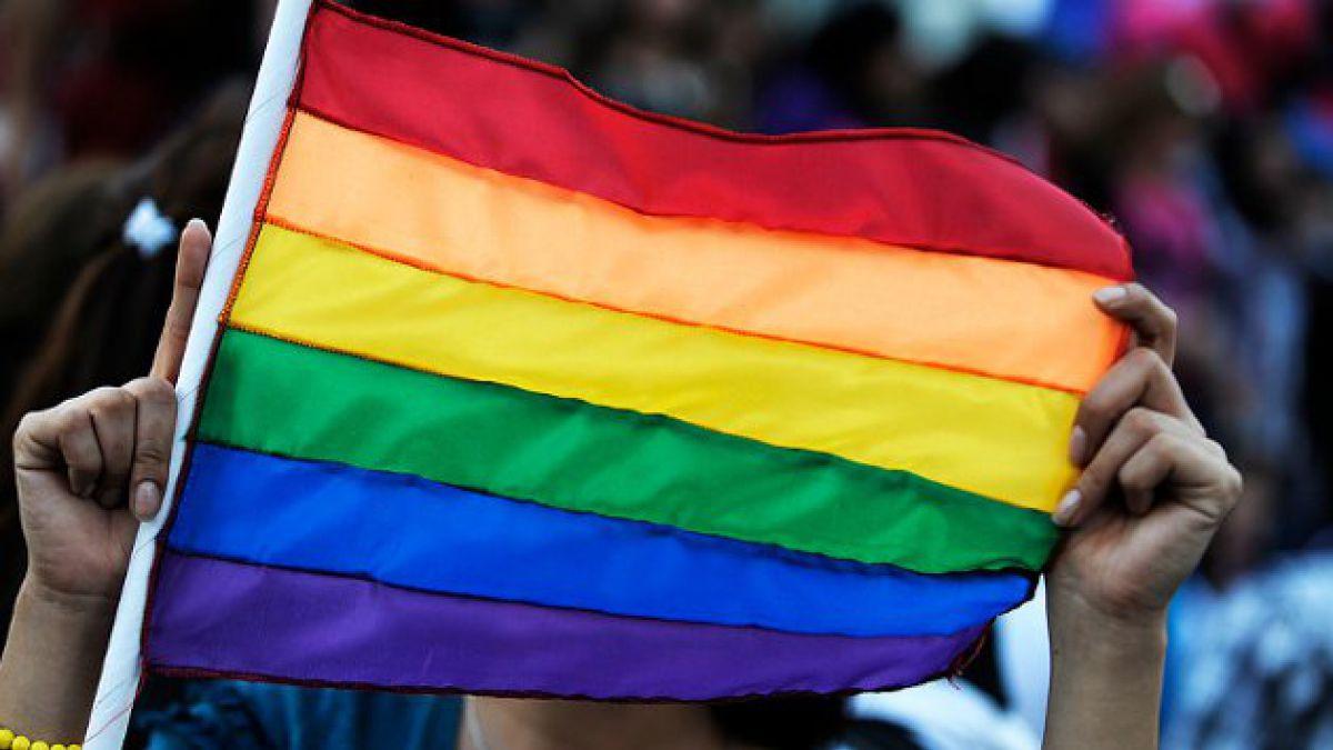 Movilh: Asesinatos homofóbicos crecieron un 33% en Chile durante 2013