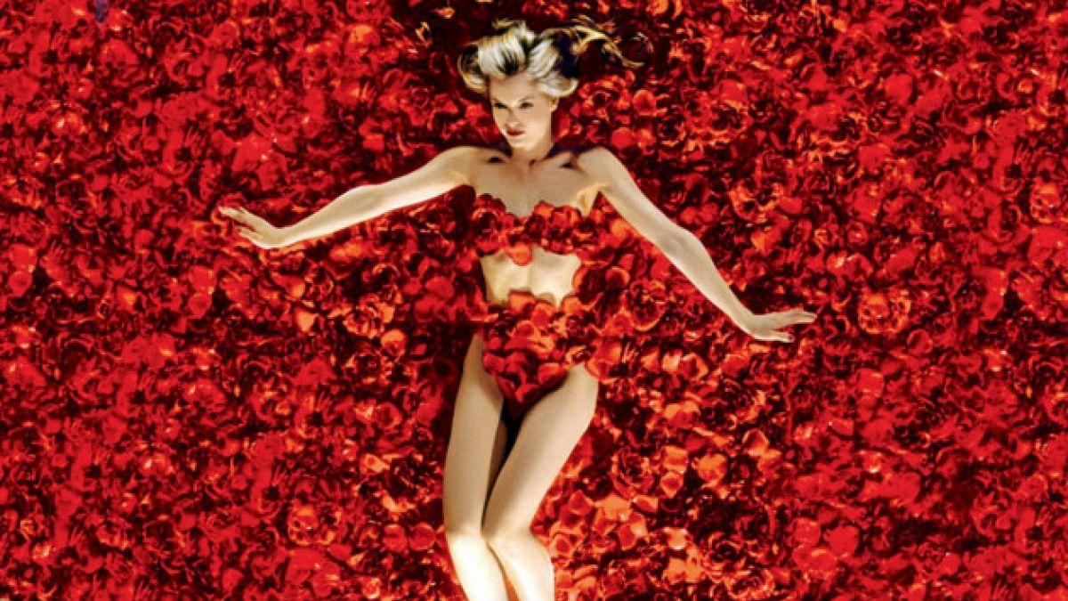 """""""Belleza americana"""" cumple 15 años: Estas son 10 cosas que debes saber de la película"""