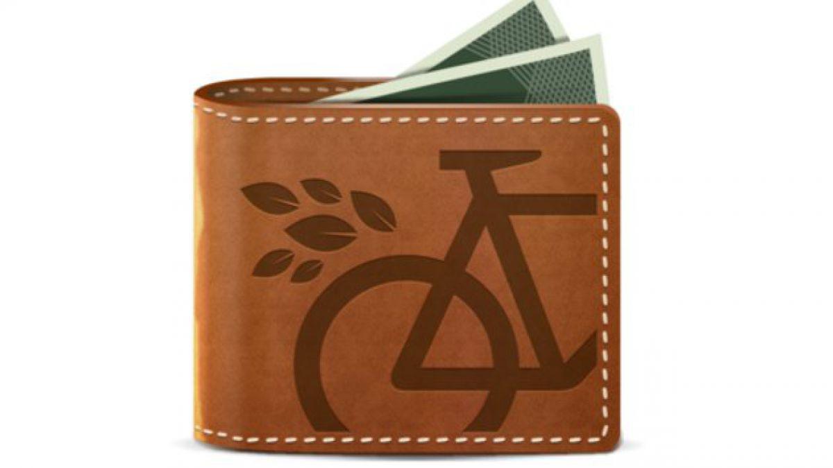 Nueva aplicación promueve el ciclismo cuidando tu bolsillo