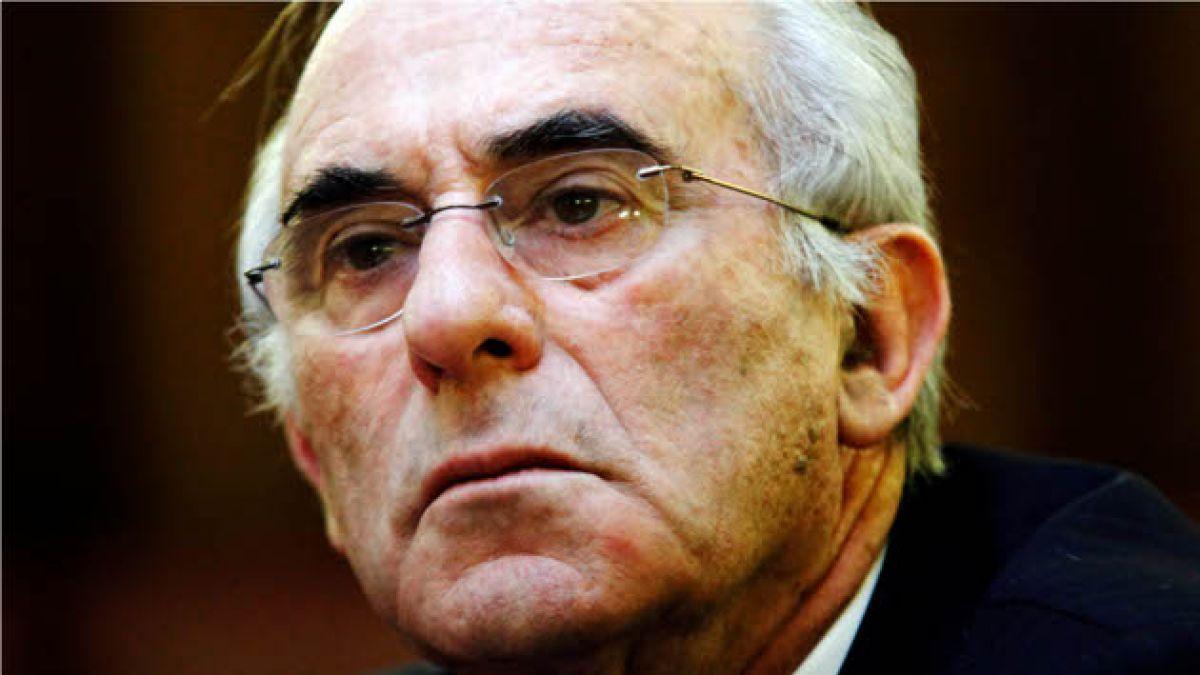U. del Mar: Ex ministro Bitar se ve involucrado en polémica