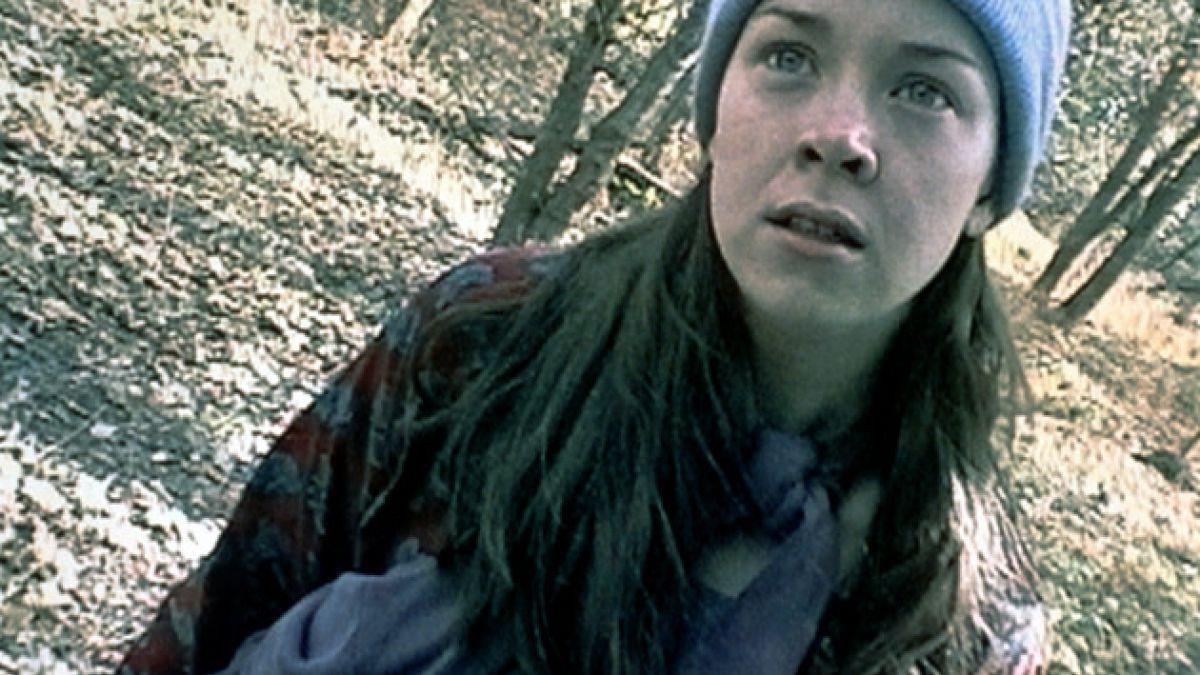 """3 razones que explican por qué """"El proyecto de la bruja de Blair"""" reimpulsó el cine de terror"""