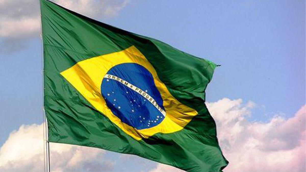 Polémica por la demolición de una colonia nazi en Brasil