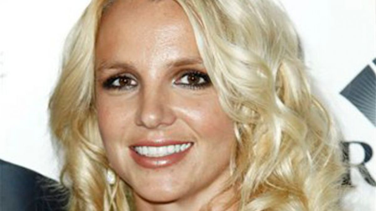 Revelan la millonaria cifra que ha gastado Britney Spears en sus mascotas