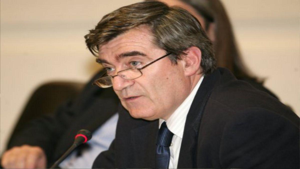 Presidente del Senado y reforma tributaria: La UDI ha chantajeado al Presidente