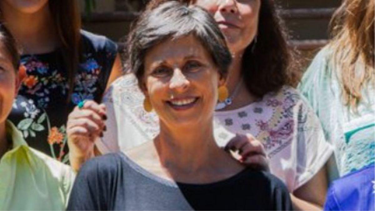 Exonerado desmiente a Echeverría: Nunca tuvo ninguna disposición a ayudarnos