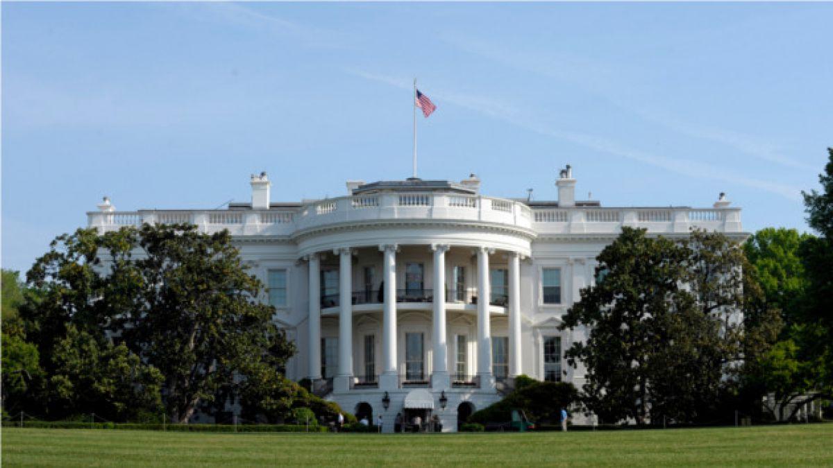 EEUU: Déficit presupuestal de octubre sería mayor a lo previsto