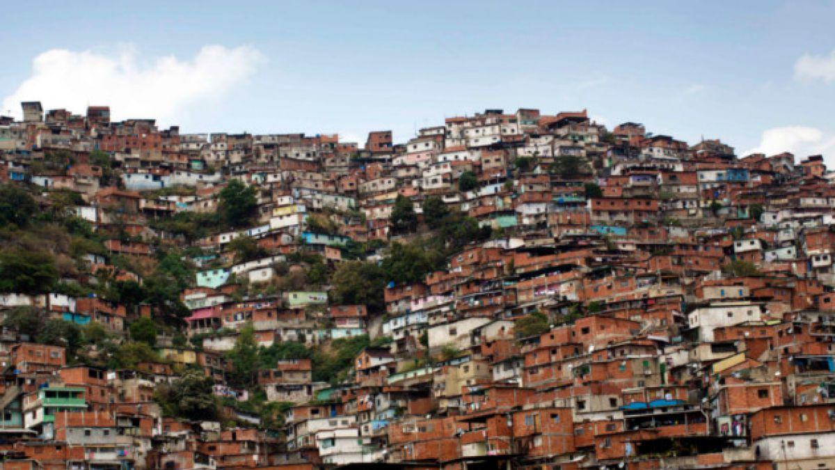 Venezuela: Obligan a propietarios de inmuebles venderlos a sus arrendatarios