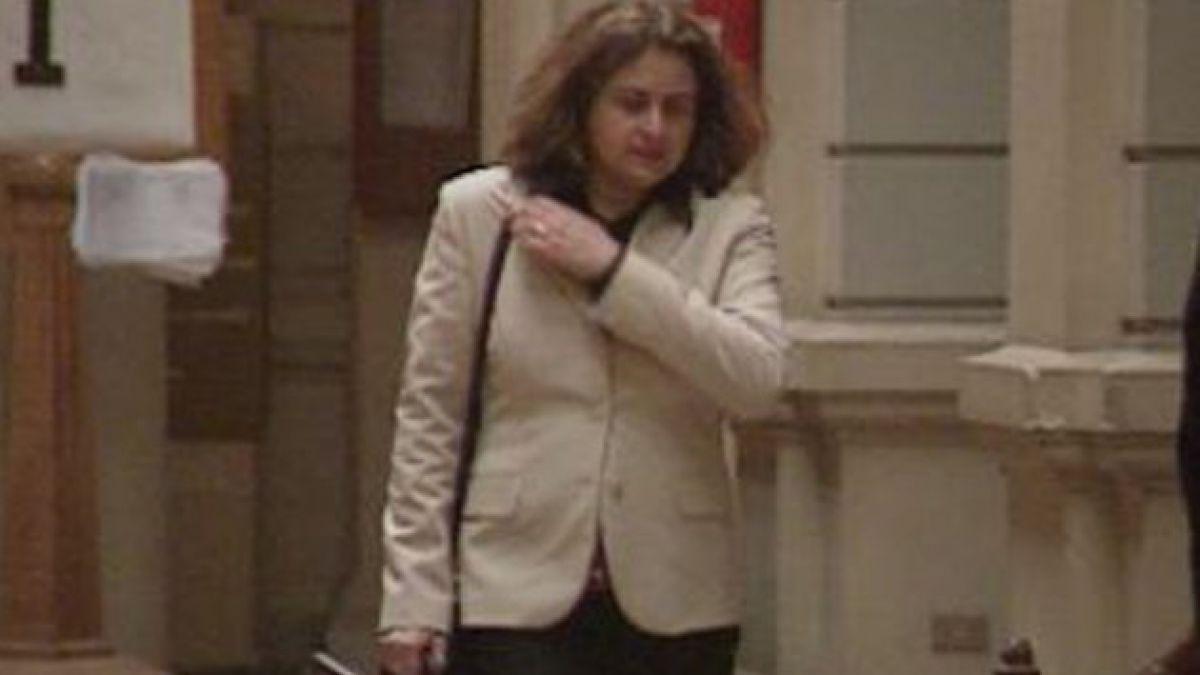 Movilh: Fallo de la Corte Interamericana de DD.HH. por caso Atala deja a Chile en vergüenza internac