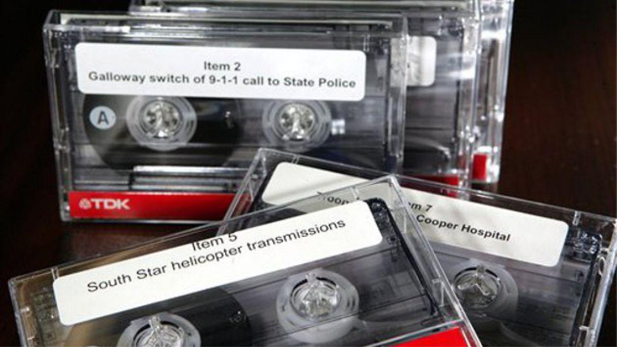 Sony dejará de producir grabadora con cassette