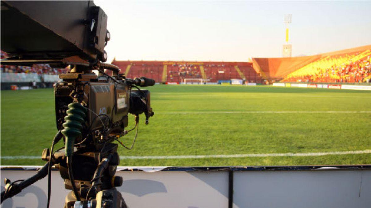 En 2015 CDF transmitirá todos los partidos de Primera División