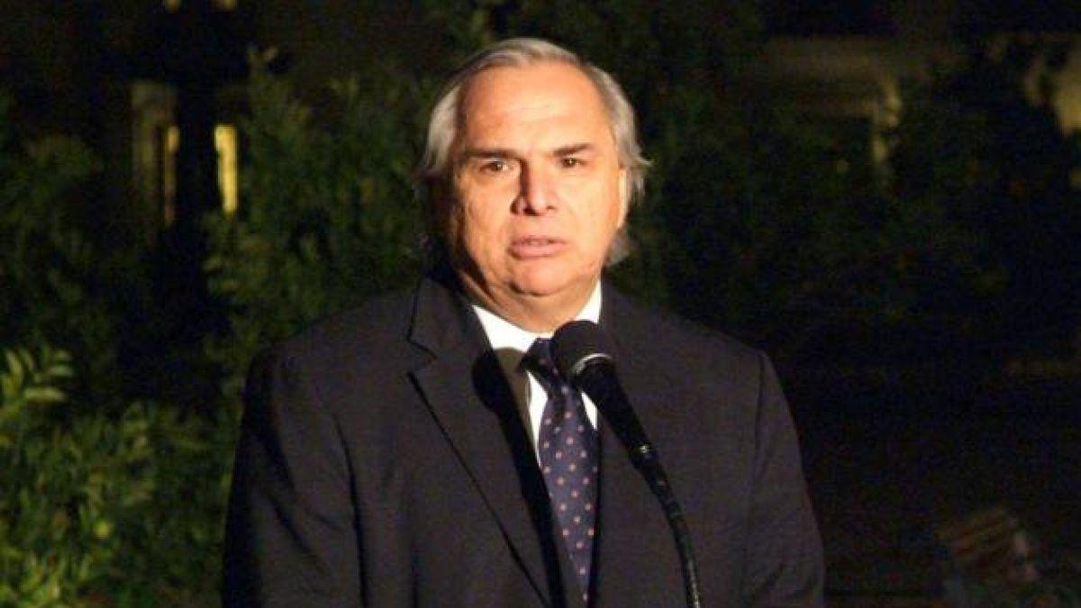 Anuncian querella por Ley Antiterrorista tras fatal ataque en Vilcún