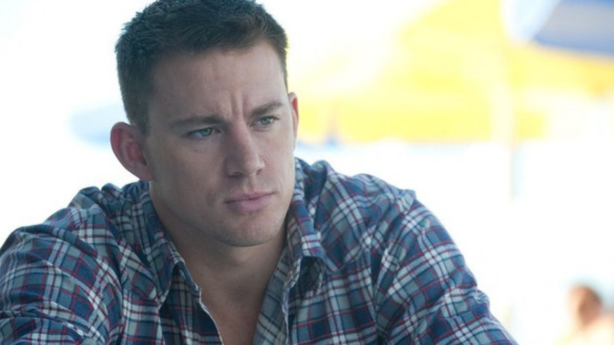¿Cómo Channing Tatum se transformó en una figura importante en Hollywood?