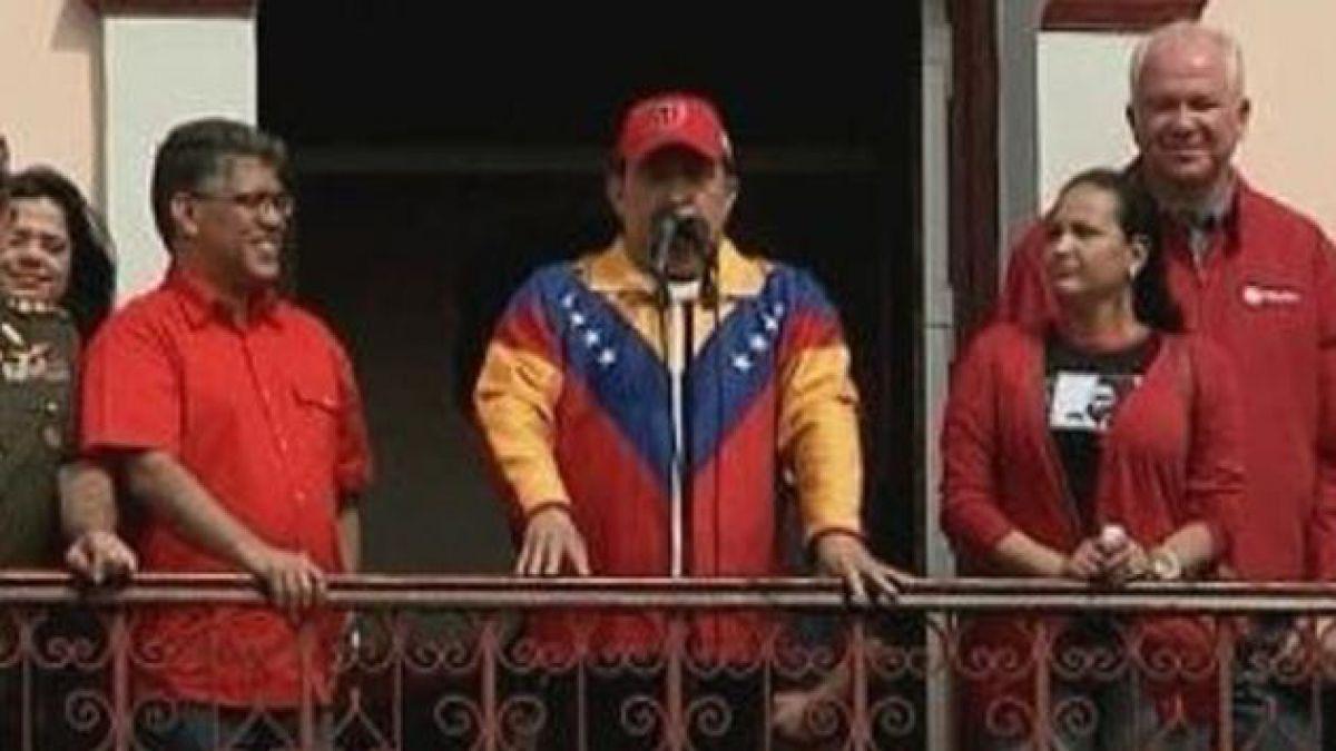 Médico en Florida asegura que Hugo Chávez tiene metástasis